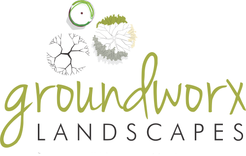 GroundWorx Landscapes